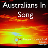 australians_in_song155