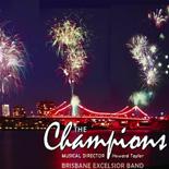 champions155