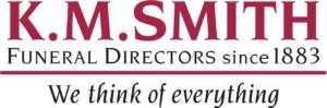 KMSmith_Logo