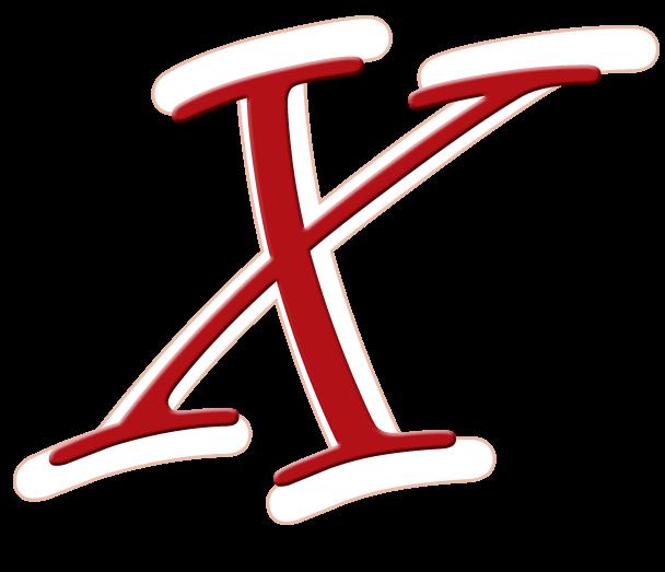 XLCR-Profile-Picture-Placeholder